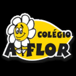Colégio A Flor
