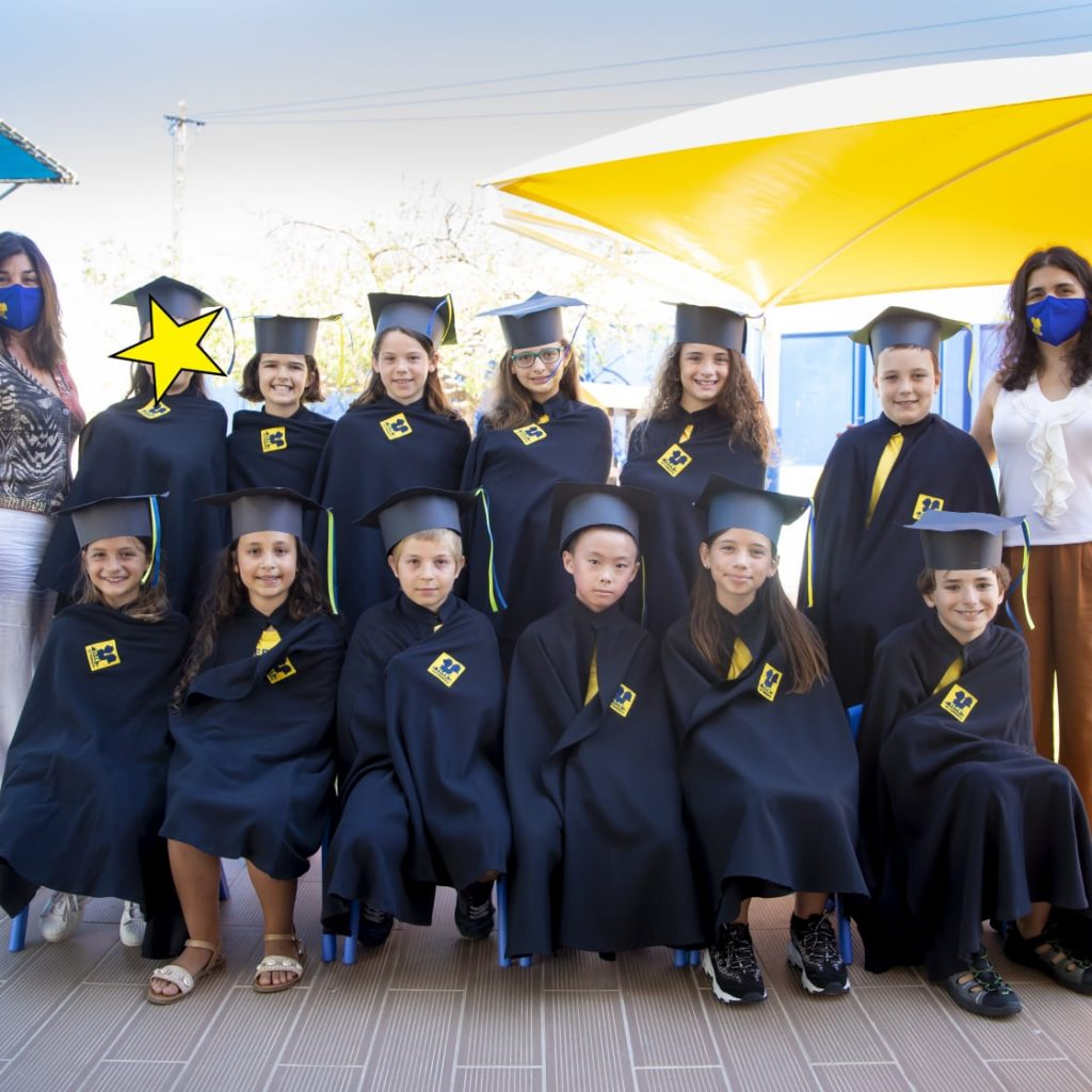 finalistas-19-20-colegio-tite