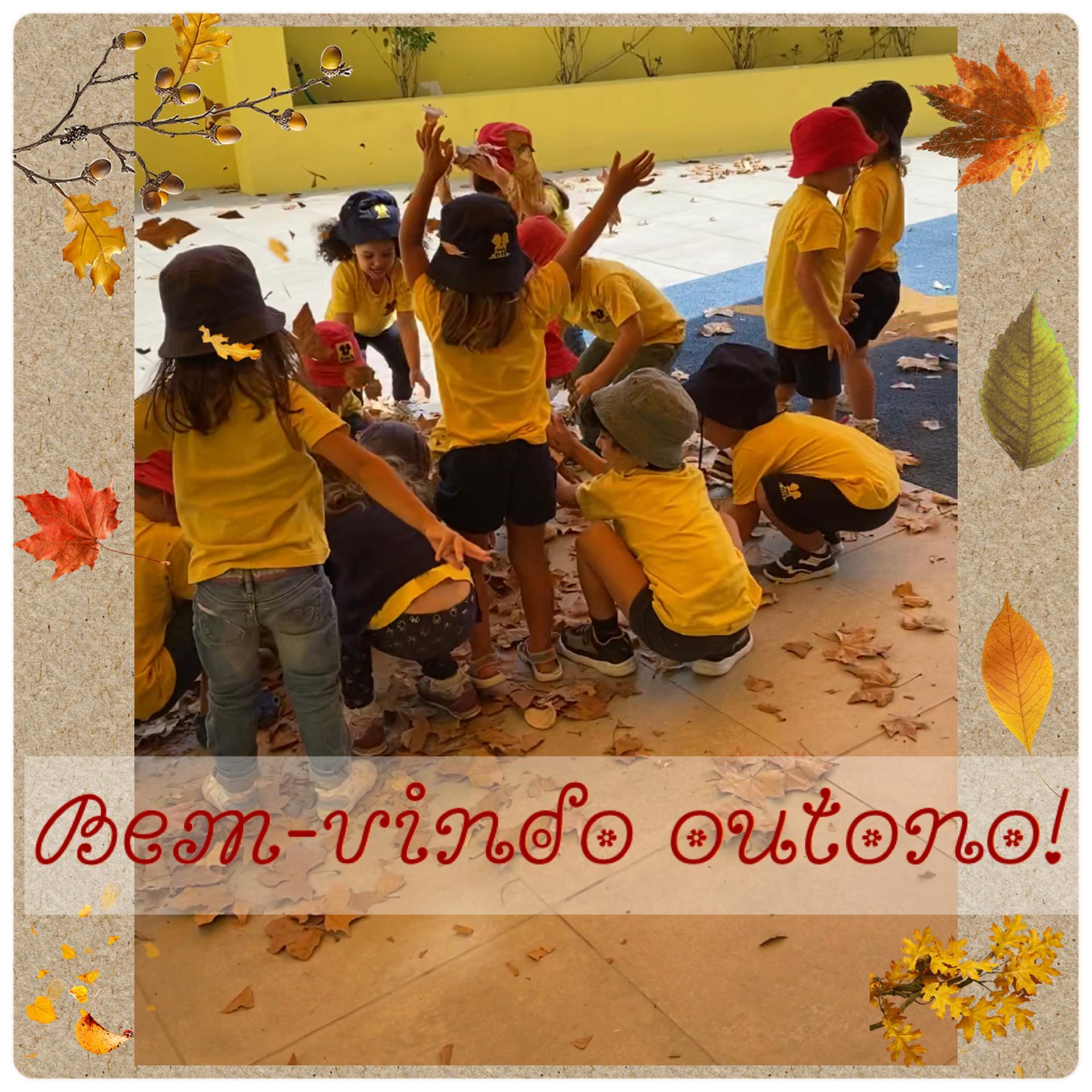 outono-colegio-tite
