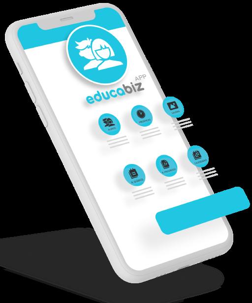 Ti-Té-App-Telemóvel
