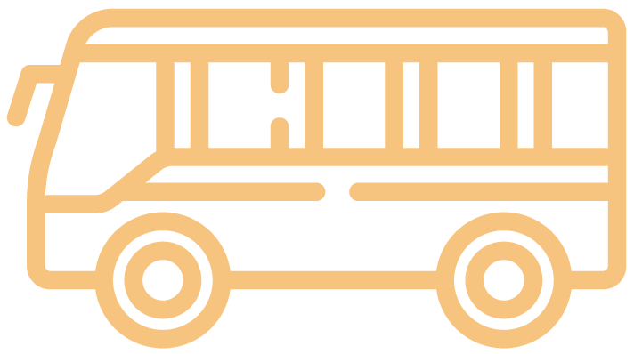 Ti-Té-icon_transporte