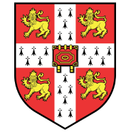 Ti-Té_Cambridge