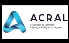 Ti-Té_logo_acral