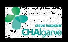 Ti-Té_logo_chalgarve