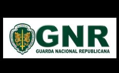 Ti-Té_logo_gnr