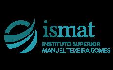 Ti-Té_logo_ismat