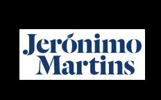 Ti-Té_logo_jeronimo_martins