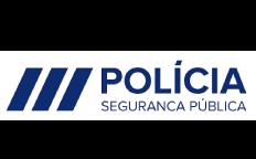 Ti-Té_logo_policia