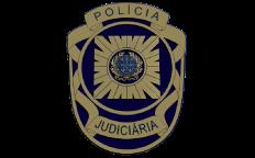Ti-Té_logo_policia_judiciaria