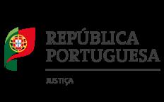 Ti-Té_logo_republica_portuguesa