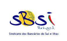 Ti-Té_logo_sbsi