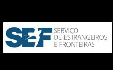 Ti-Té_logo_sef