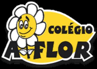 ti-té_a_flor_logo