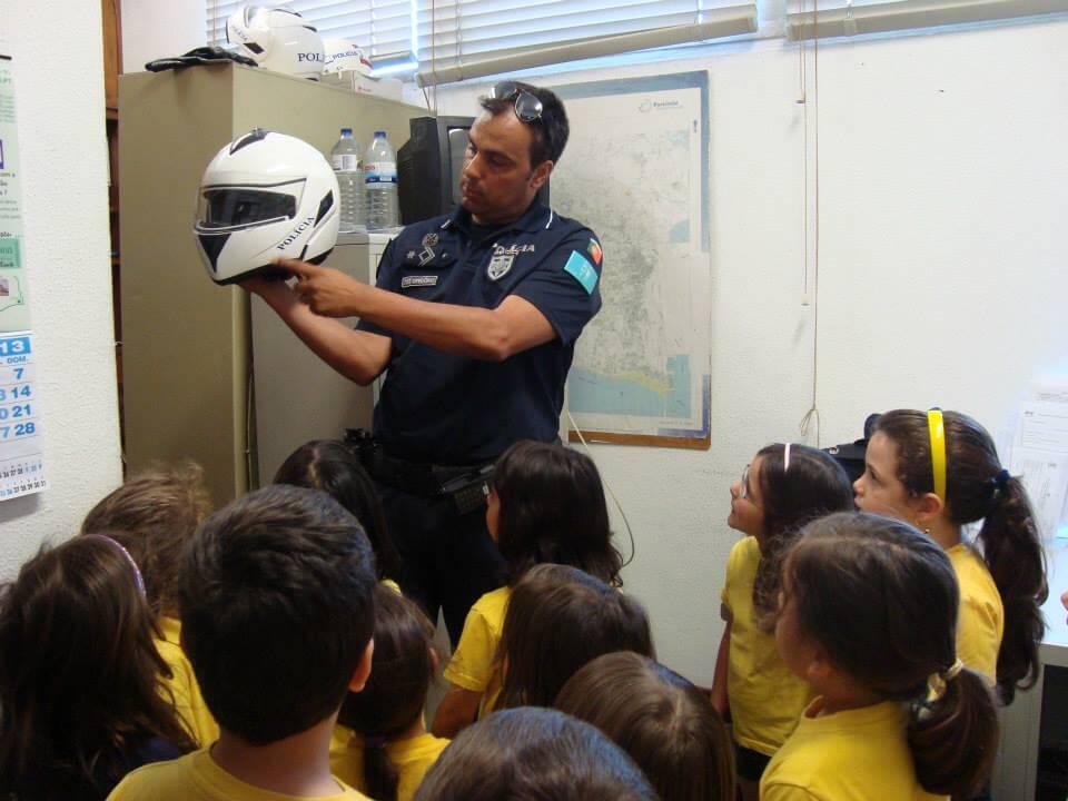 visita-de-estudo-policia