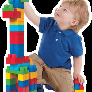 criança aprender a brincar - colégio Ti-Té